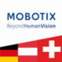 MOBOTIX Podcasts Podcast Download