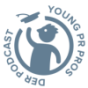 Young PR Pros – Der Podcast Podcast Download