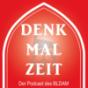 Denkmalzeit Podcast Download