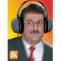 Michael Albers informiert Podcast Download