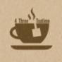 Podcast Download - Folge Folge 6: Bill Gates im Bubble Tea Hype? online hören
