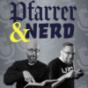 Pfarrer & Nerd Podcast herunterladen