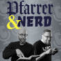 Pfarrer & Nerd Podcast Download