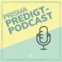 Prisma Ostfildern // Predigt-Podcast Podcast Download