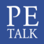 Private Equity Talk Podcast Download