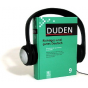 Der Podcast der Duden-Sprachberatung Podcast Download