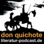 Miguel de Cervantes - Don Quichote Podcast Download