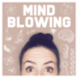 MIND BLOWING | Der erste interaktive Podcast