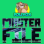 Masterfile - der Podcast übers Podcasting