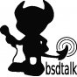 bsdtalk Podcast Download