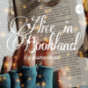Alice In Bookland - Ein Buchpodcast