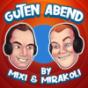Guten Abend Podcast Download