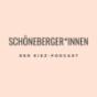 Schöneberger*innen - der Kiez-Podcast Podcast Download