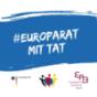 #EuropaRatmitTat