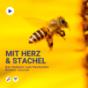 Mit Herz & Stachel - Der Podcast vom Deutschen Bienen-Journal Podcast Download