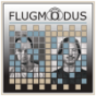 FLUGMODUS Podcast Download