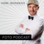 André Heinermann Foto Podcast