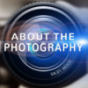 About the photography - Der Foto Podcast