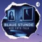 Blaue Stunde - Foto Talk