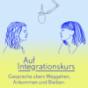 Auf Integrationskurs