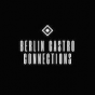 Berlin Gastro Connections Podcast Download