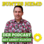 Buntes Hemd Podcast Download