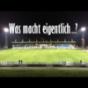Was macht eigentlich...? - Der Fußballpodcast Podcast Download