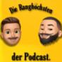 Die Ranghöchsten Podcast Download