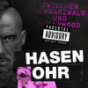 Podcast Download - Folge HASENOHR #9 online hören