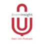 BremInsight - Dein Uni-Podcast Podcast Download