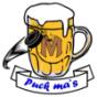 Puck ma's - Münchens Eishockey-Stammtisch Podcast Download