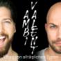 ambivalent Podcast Download