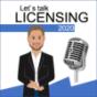 Let's talk licensing Podcast Download