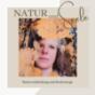Natur und Seele Podcast Download