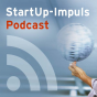 StartUp-Impuls Podcast 2009 Podcast Download