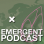 Emergent Deutschland » podcast Podcast Download