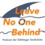 LeaveNoOneBehind Podcast Download