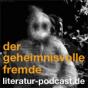 Mark Twain: Der geheimnisvolle Fremde Podcast herunterladen
