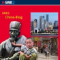 SWR2 - China-Blog Podcast herunterladen