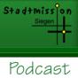 Podcast der Stadtmission Siegen Hammerhuette Podcast Download