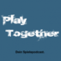 PlayTogether Podcast Download