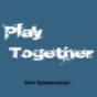 PlayTogether Podcast Download