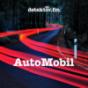 AutoMobil · detektor.fm | Internetradio mit Journalismus und alternativer Popmusik Podcast Download