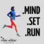 Der Running Podcast