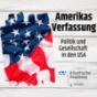 Amerikas Verfassung Podcast Download