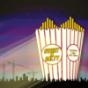 Sweet & Salty - 1 Jahr, 100 Filme Podcast Download