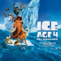 Ice Age 4 - Voll verschoben Podcast Download