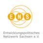 SDGs in Sachsen, schön und gut… Podcast Download
