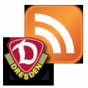 SG Dynamo Dresden - Podcast Download
