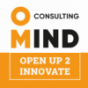 Open up 2 innovate Podcast Download